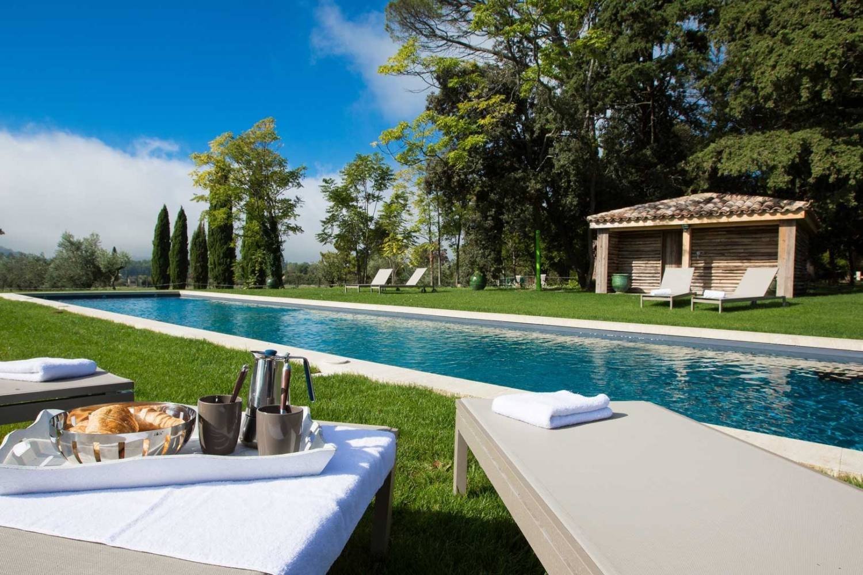 Private chef service in Aix en Provence header