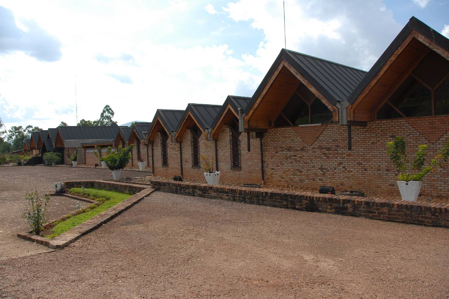 Private Chef in Nyamagabe District header