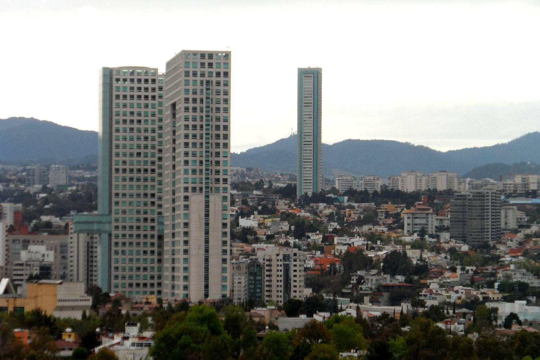 Chef a Domicilio en Cuajimalpa de Morelos header