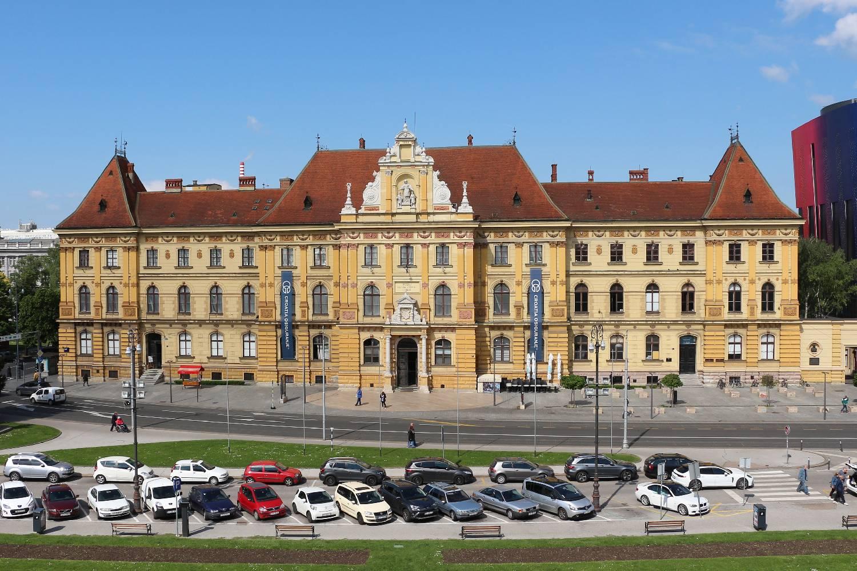 Private Chef in Grad Zagreb header