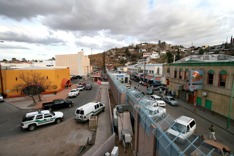 Chef a Domicilio en Nogales header