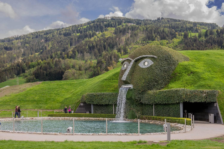 Private Chef in Schwaz header