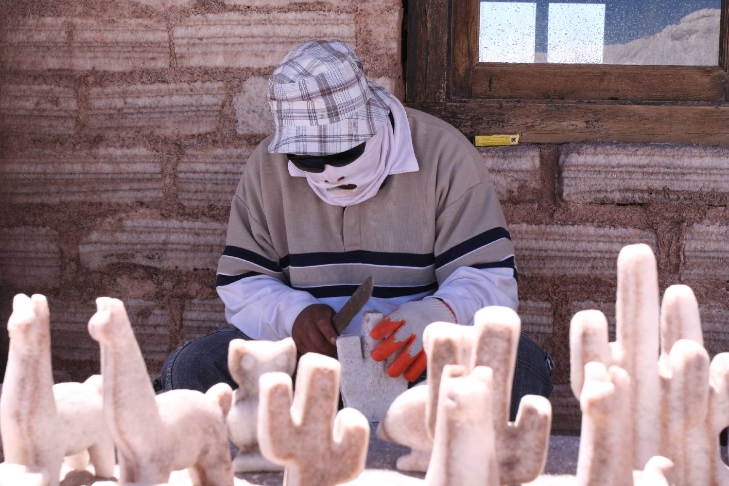 Private Chef in Jujuy Province header