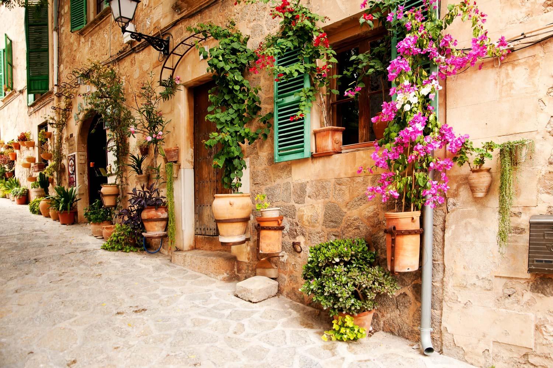 Chef a Domicilio en Mallorca