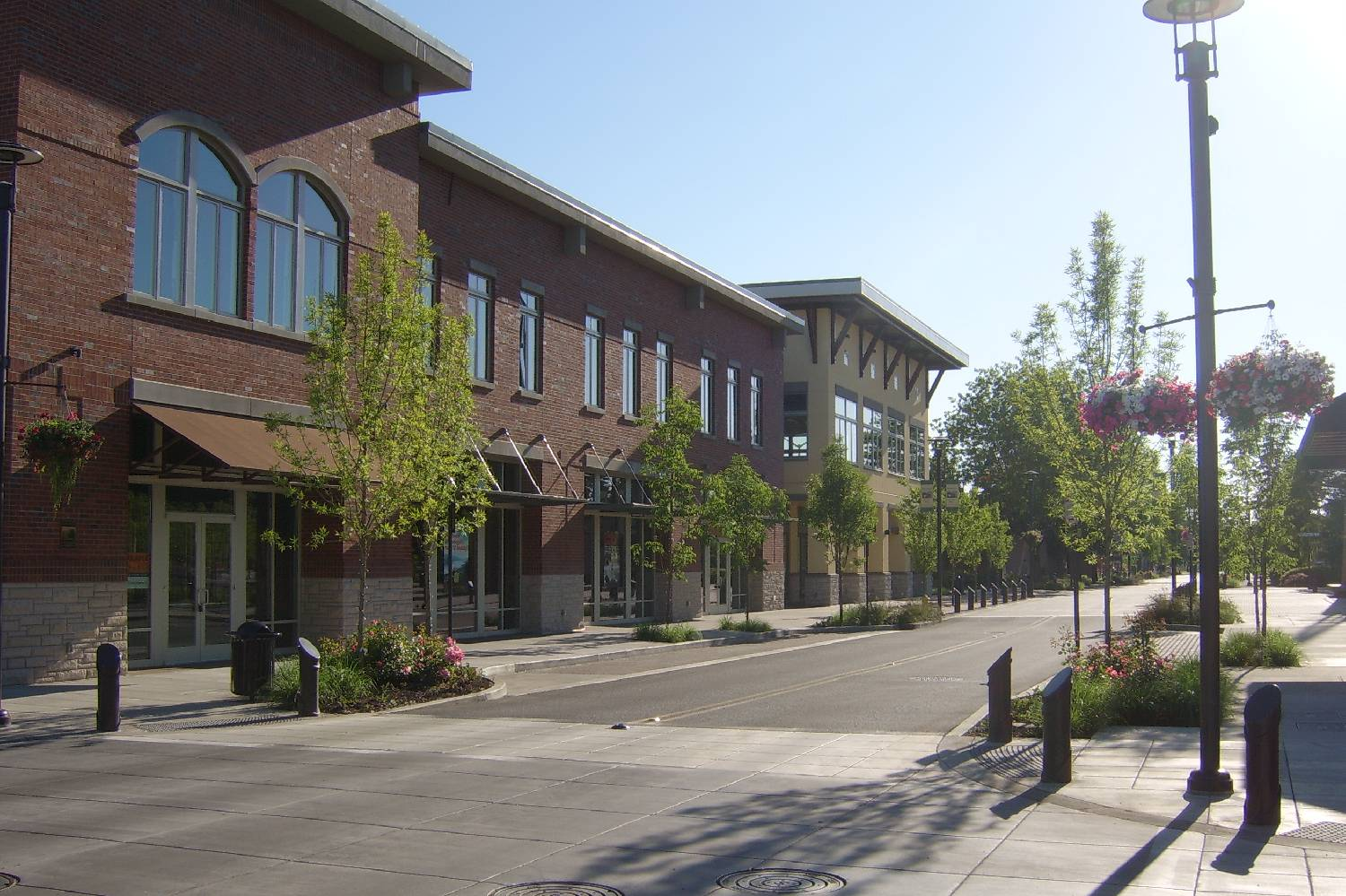 Private Chef in Washougal header