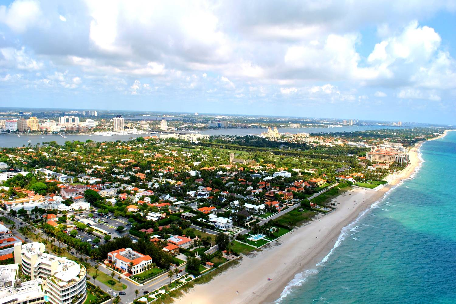 Private Chef in Palm Beach County header