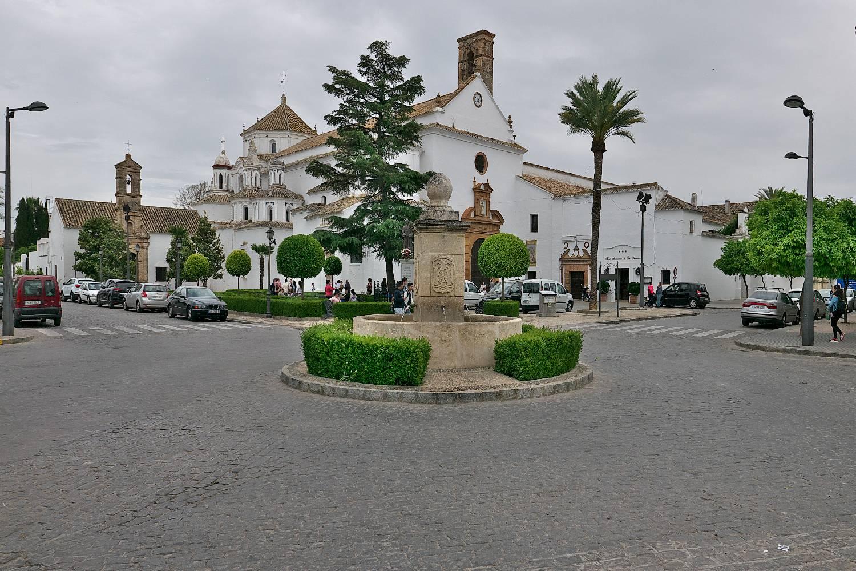 Chef a Domicilio en Palma del río header