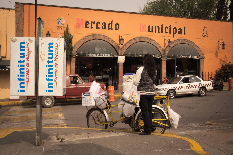 Private Chef in Tepotzotlán header