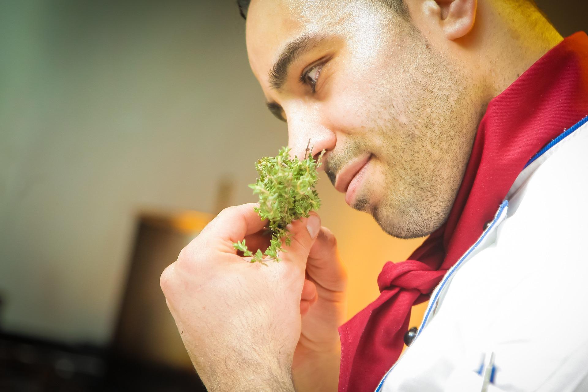 Teruel se une a la innovación gastronómica con una experiencia única e innovadora. Disfrutar de un Chef a Domicilio con Take a Chef - Takeachef.com