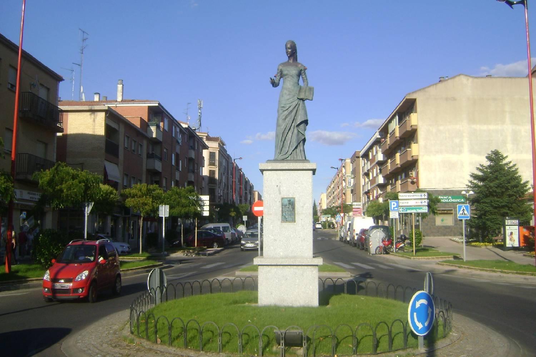 Chef a Domicilio en Santa Marta de Tormes header