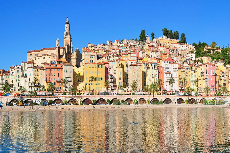 Private Chef in Toulon header