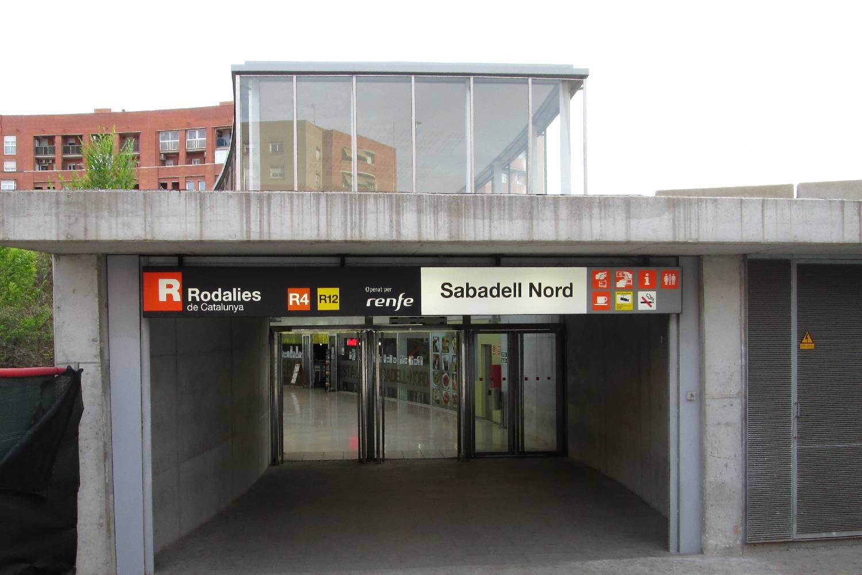 Chef a Domicilio en Sabadell header