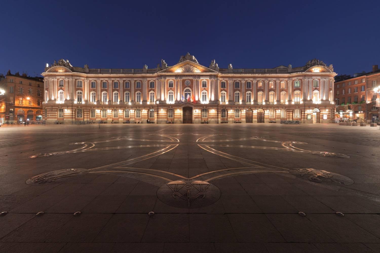 Profitez d'un chef à domicile après une journée incroyable à Toulouse - Take a Chef
