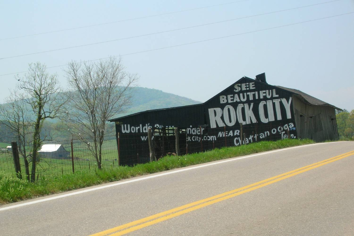 Private Chef in Sevier County header