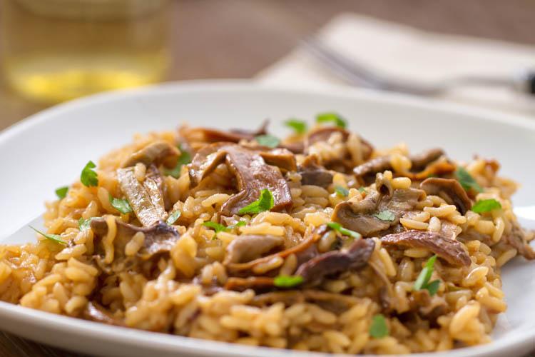 Un Chef a Domicilio en Burgos está deseando que descubras la mejor gastronomía en tu propia casa - Takeachef.com