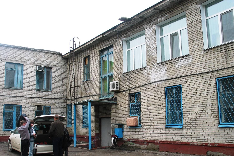 Private Chef in Ussuriysk header