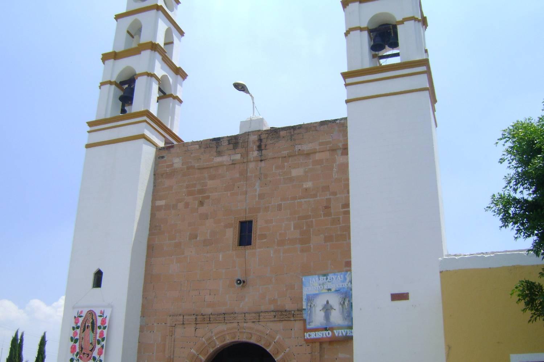 Chef a Domicilio en Mixquiahuala de juárez header