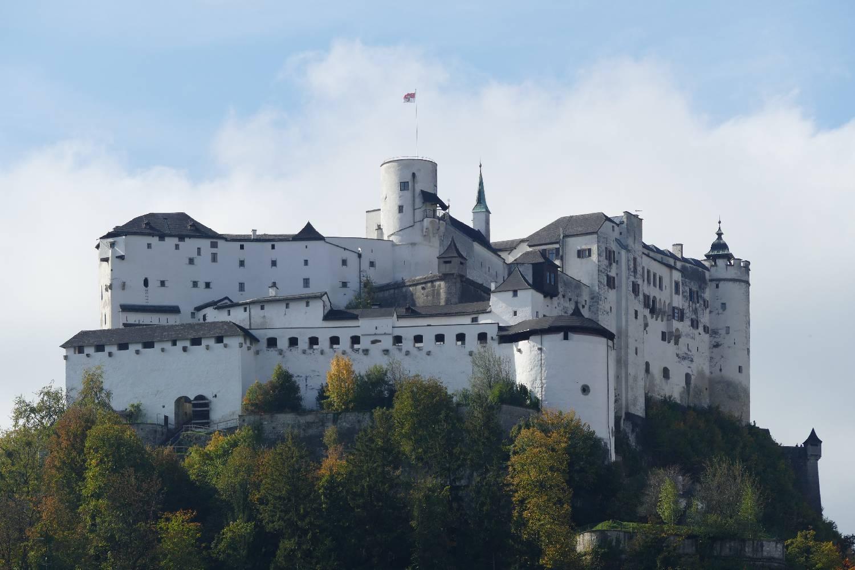 Private Chef in Salzburg header