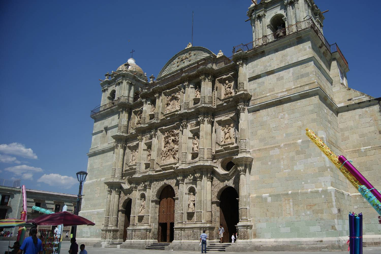 Chef a Domicilio en Asunción Cacalotepec header