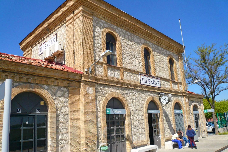 Chef a Domicilio en Illescas header