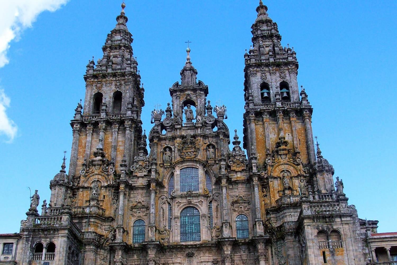 Chef a Domicilio en Santiago de Compostela header