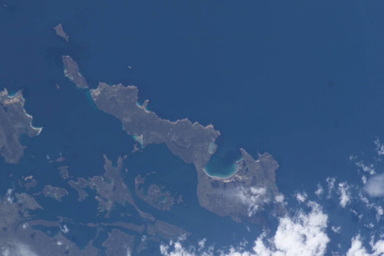 Private Chef in Islas del atlántico sur header