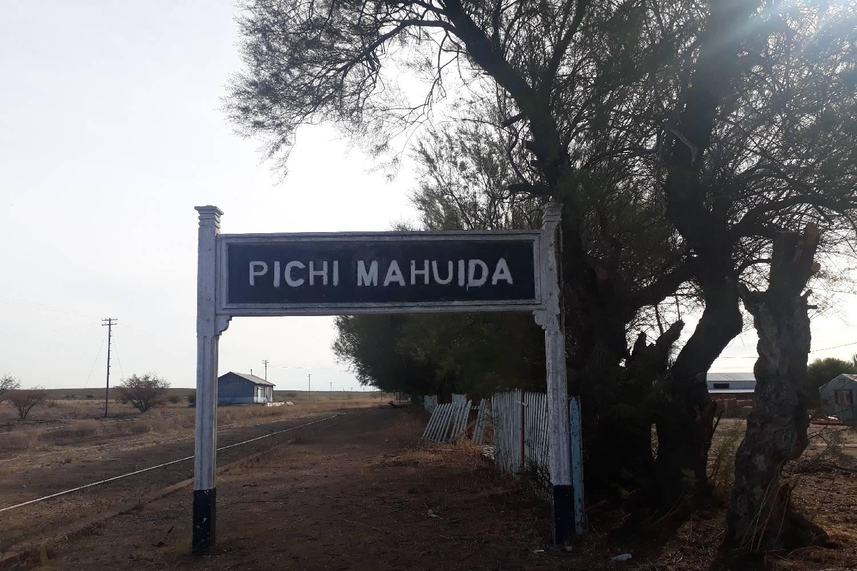 Private Chef in Departamento de Pichi Mahuida header