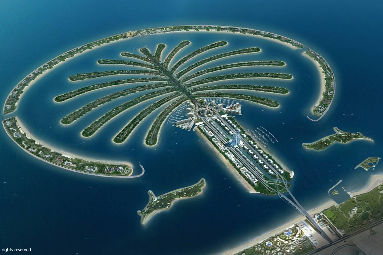 Atlantis, the palm - Take a Chef