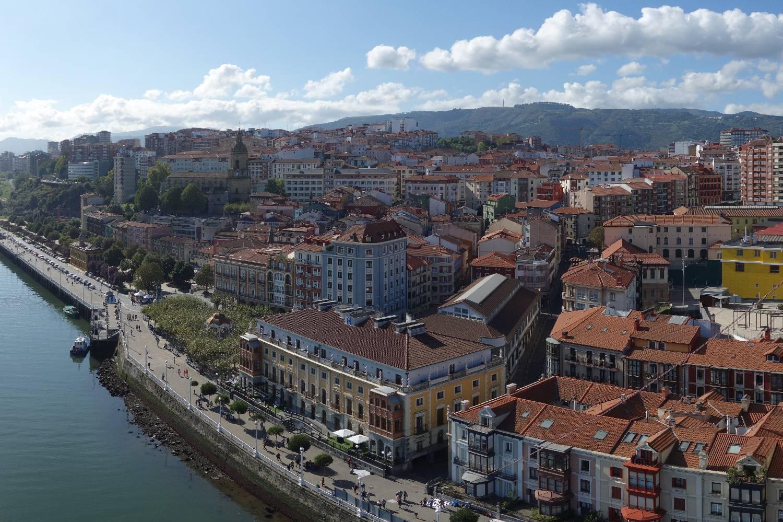 Chef a Domicilio en Portugalete header