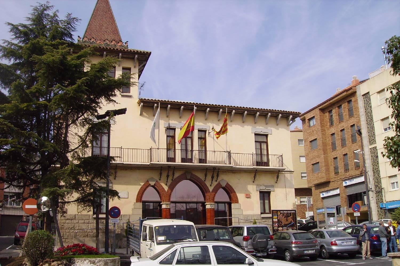 Chef a Domicilio en Sant Vicenç Dels Horts header