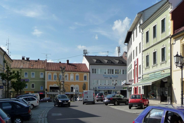 Private Chef in Politischer Bezirk Rohrbach header