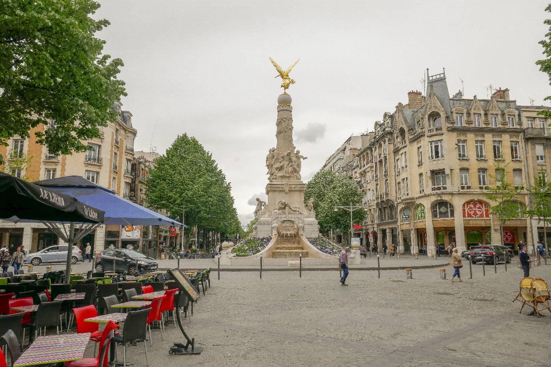 Private Chef in Reims header