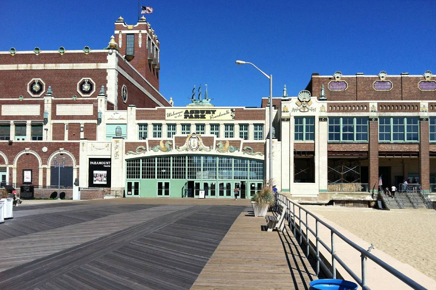 Private Chef in Asbury Park header