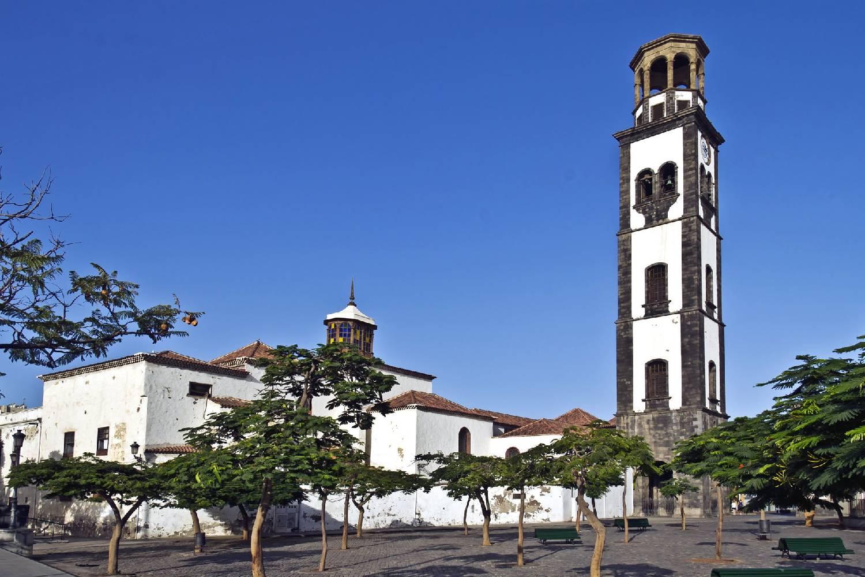 Chef a Domicilio en Santa Cruz de Tenerife header