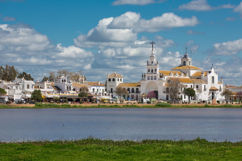 Chef a Domicilio en Huelva, Personal Chef Huelva, Chef Privado Huelva, Chef en casa Huelva - Takeachef.com